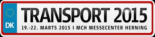 Transport 2015 logo