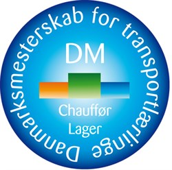 DM-for-transportlaerlinge-logo