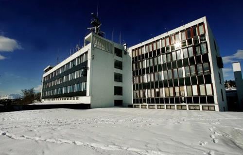 Norske -sikkerhedsproever -afholdes -i -Multitest