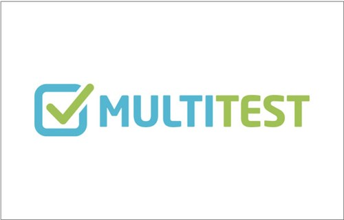 Multitest har gennemgået opdatering med fokus på praktiske prøver